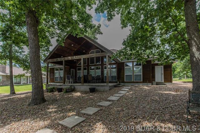 406 Emerald Hills Drive, Edwards, MO 65326 (MLS #3516956) :: Coldwell Banker Lake Country