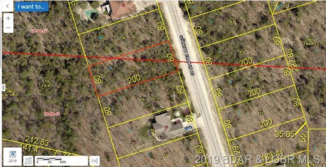 Lot 70 Cornett Branch Road, Four Seasons, MO 65049 (MLS #3516964) :: Coldwell Banker Lake Country