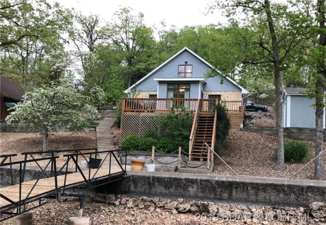 27708 Pershing Drive, Rocky Mount, MO 65072 (MLS #3516966) :: Coldwell Banker Lake Country