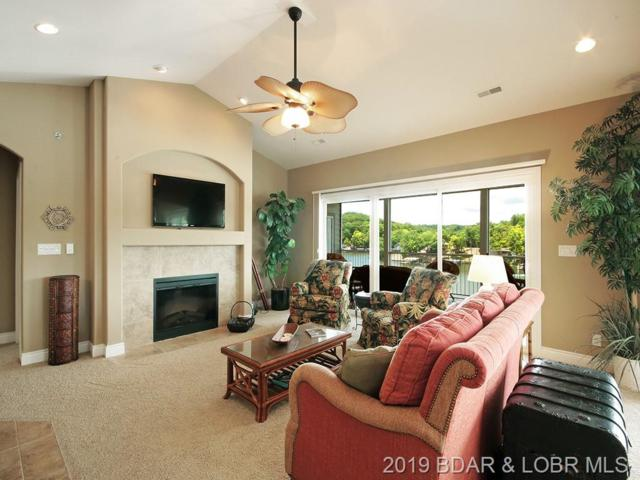 20219 Forest Pointe Drive #342, Rocky Mount, MO 65072 (MLS #3516976) :: Coldwell Banker Lake Country