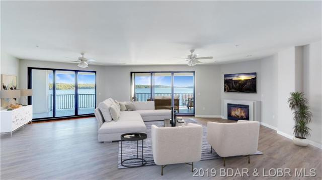 166 Captiva Drive 2A, Sunrise Beach, MO 65079 (MLS #3517046) :: Coldwell Banker Lake Country