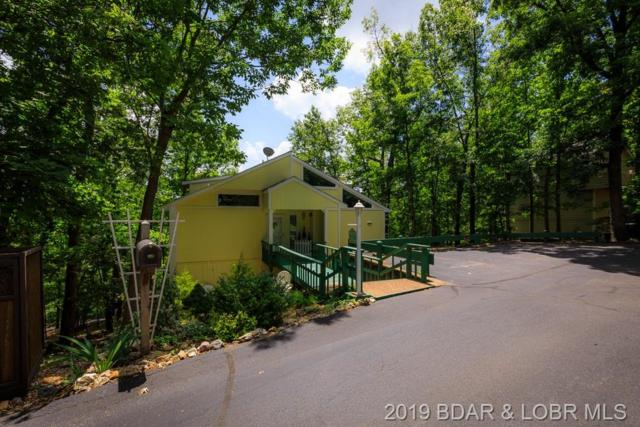 276 Staniel Cay Drive, Osage Beach, MO 65065 (MLS #3517061) :: Coldwell Banker Lake Country