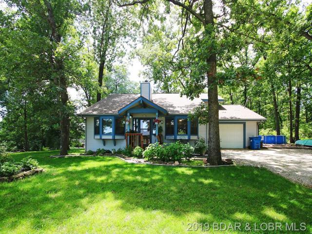 565 Ponderosa Drive, Camdenton, MO 65020 (MLS #3517064) :: Coldwell Banker Lake Country
