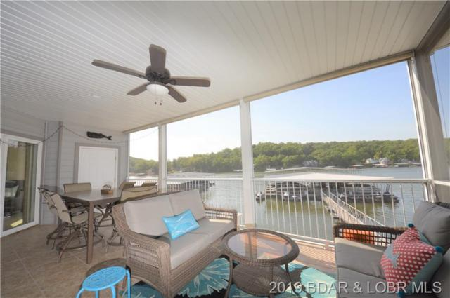 20227 Forest Point Drive #412, Rocky Mount, MO 65072 (MLS #3517066) :: Coldwell Banker Lake Country