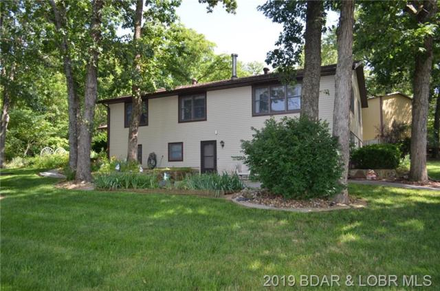 49 Maid Marian Court, Roach, MO 65787 (MLS #3517079) :: Coldwell Banker Lake Country