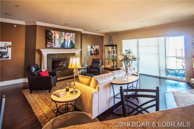 1184 Jeffries Road #211, Osage Beach, MO 65065 (MLS #3517101) :: Coldwell Banker Lake Country