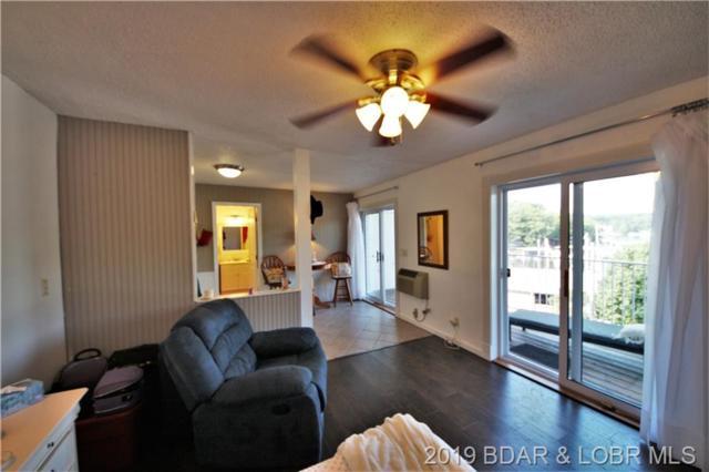 91 Wheel House Circle A-1 Bldg. F, Lake Ozark, MO 65049 (MLS #3517105) :: Coldwell Banker Lake Country