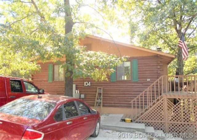 104 Columbine Road, Four Seasons, MO 65049 (MLS #3517106) :: Coldwell Banker Lake Country