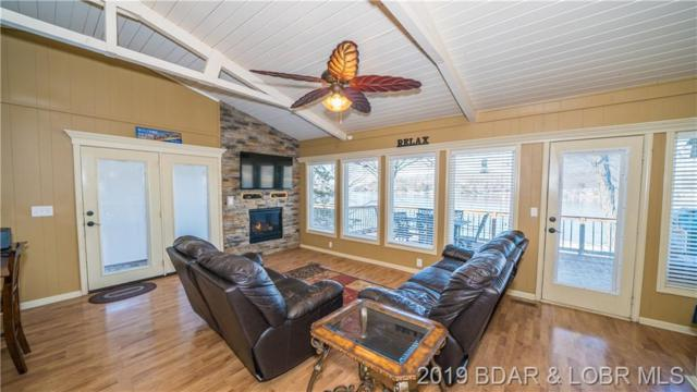 28914 W. Gibson's Point, Gravois Mills, MO 65037 (MLS #3517127) :: Coldwell Banker Lake Country