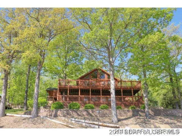 15791 Santa Fe Trl, Gravois Mills, MO 65037 (MLS #3517130) :: Coldwell Banker Lake Country