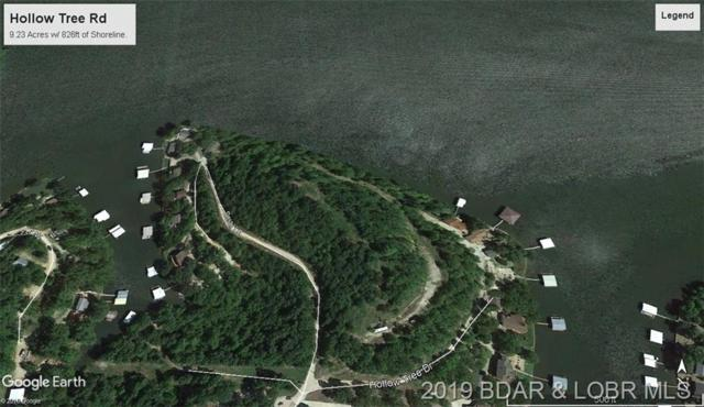 TBD Hollow Tree Road, Roach, MO 65787 (MLS #3517141) :: Coldwell Banker Lake Country
