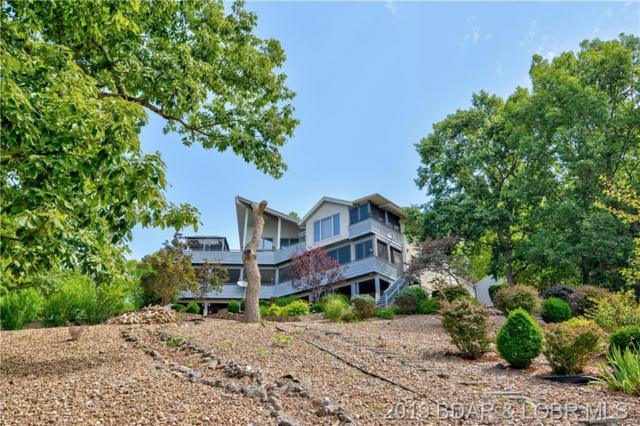 33538 Vogeley Lane, Edwards, MO 65326 (MLS #3517145) :: Coldwell Banker Lake Country