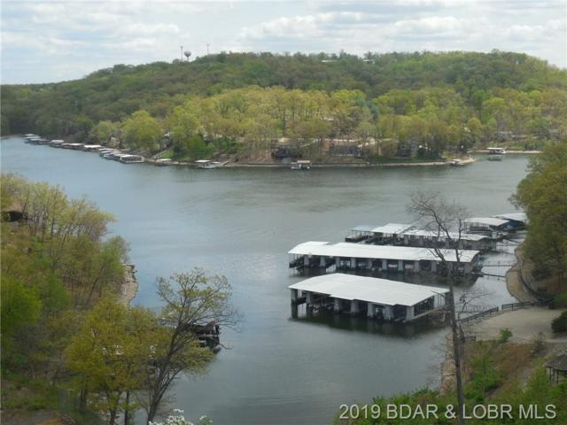 1522 Cherokee Road 2A, Lake Ozark, MO 65049 (MLS #3517160) :: Coldwell Banker Lake Country