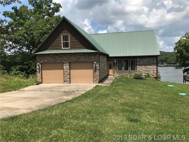410 Sun Valley Drive, Roach, MO 65787 (MLS #3517162) :: Coldwell Banker Lake Country