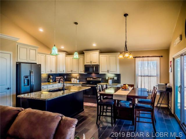 388 Independence Drive, Roach, MO 65787 (MLS #3517163) :: Coldwell Banker Lake Country
