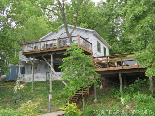 25 Fleming Road, Eldon, MO 65026 (MLS #3517177) :: Coldwell Banker Lake Country