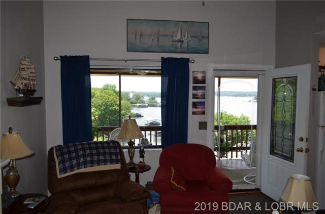 904 Thrush Road 3A, Lake Ozark, MO 65049 (MLS #3517199) :: Coldwell Banker Lake Country