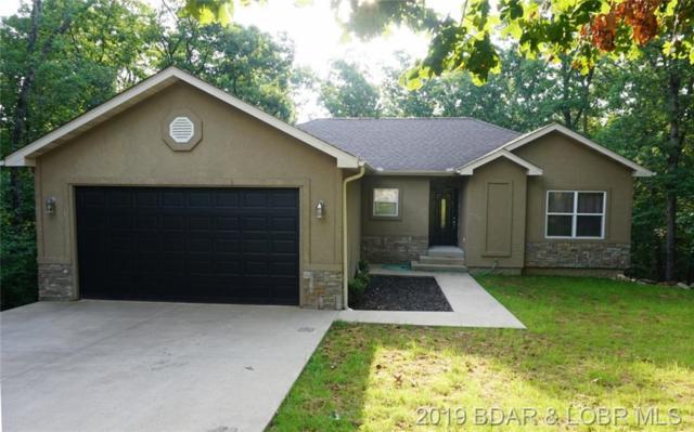 174 Newton Terrace, Four Seasons, MO 65049 (MLS #3517208) :: Coldwell Banker Lake Country