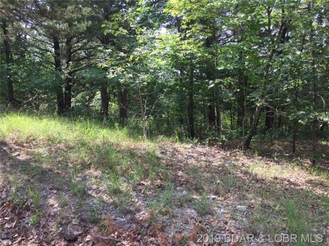 TBD West End Circle, Osage Beach, MO 65065 (MLS #3517226) :: Coldwell Banker Lake Country