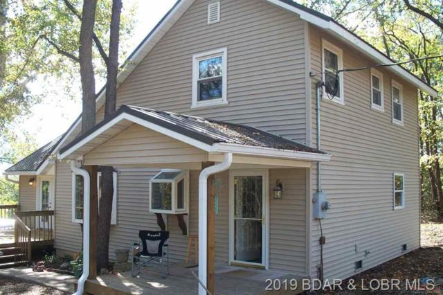 21372 Valley, Warsaw, MO 65355 (MLS #3517228) :: Coldwell Banker Lake Country