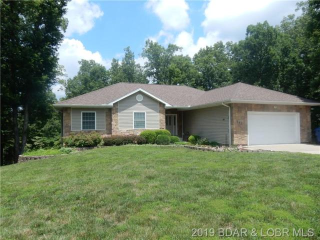 246 Elm Tree Lane, Camdenton, MO 65020 (MLS #3517229) :: Coldwell Banker Lake Country