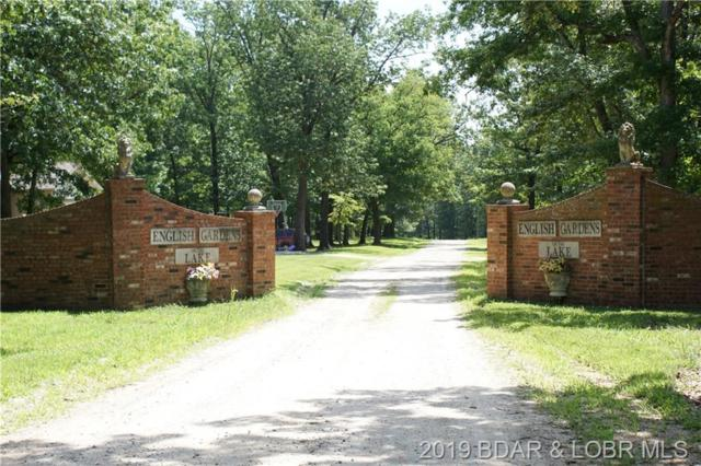 32556 Compromise Road, Laurie, MO 65037 (MLS #3517231) :: Coldwell Banker Lake Country