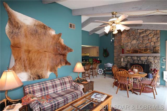 307 Osage Heritage Circle #2A, Linn Creek, MO 65052 (MLS #3517242) :: Coldwell Banker Lake Country