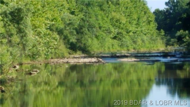 Indian Creek Outback Road, Barnett, MO 65011 (MLS #3517246) :: Coldwell Banker Lake Country