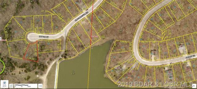 Lot 68 Dayton Court, Four Seasons, MO 65049 (MLS #3517253) :: Coldwell Banker Lake Country