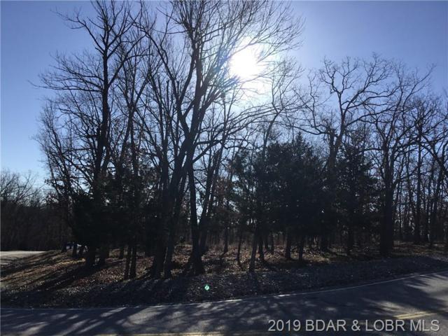 Lot 19, 20, 21 Cornett Branch, Four Seasons, MO 65049 (MLS #3517264) :: Coldwell Banker Lake Country