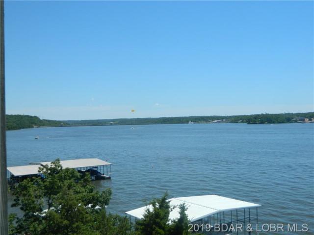 905 E Harbour Circle E 905, Lake Ozark, MO 65049 (MLS #3517276) :: Coldwell Banker Lake Country