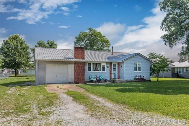 409 Lamine Street E, Lincoln, MO 65338 (MLS #3517281) :: Coldwell Banker Lake Country