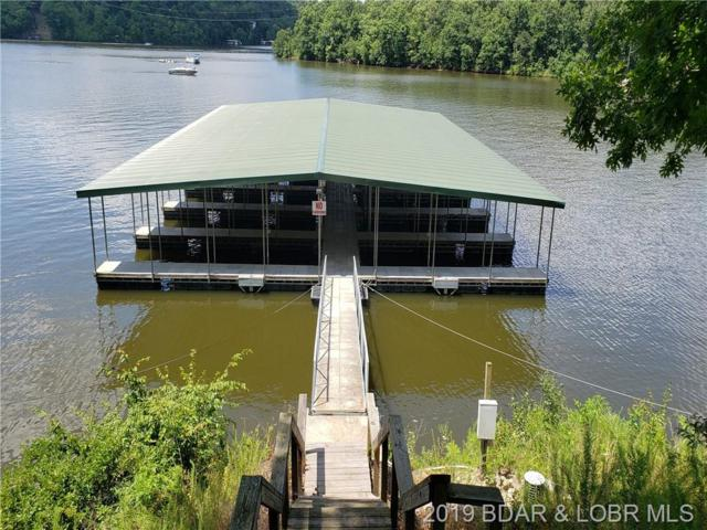 TBD Eagle Bay, Gravois Mills, MO 65037 (MLS #3517286) :: Coldwell Banker Lake Country