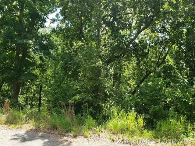 TBD Eagle View Lane, Gravois Mills, MO 65037 (MLS #3517290) :: Coldwell Banker Lake Country