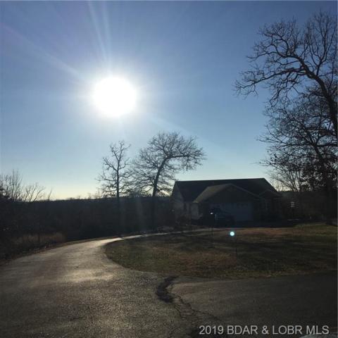TBD Duffers Drive, Linn Creek, MO 65052 (MLS #3517297) :: Coldwell Banker Lake Country