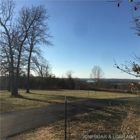 TBD Bayview Estates, Linn Creek, MO 65052 (MLS #3517299) :: Coldwell Banker Lake Country