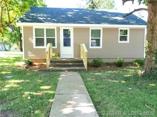 422 Newton Street W, Eldon, MO 65026 (MLS #3517311) :: Coldwell Banker Lake Country