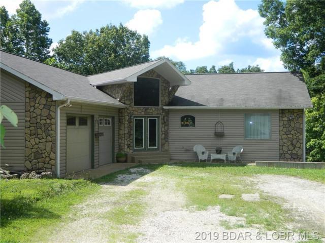 106 Wavy Leaf Drive, Linn Creek, MO 65052 (MLS #3517320) :: Coldwell Banker Lake Country