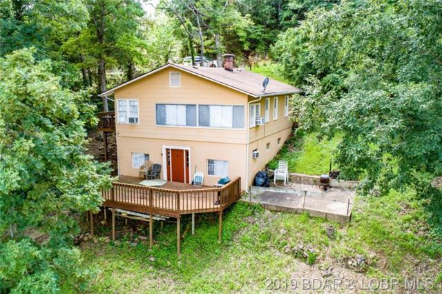 260 Lamp Lighter Drive, Camdenton, MO 65020 (MLS #3517324) :: Coldwell Banker Lake Country
