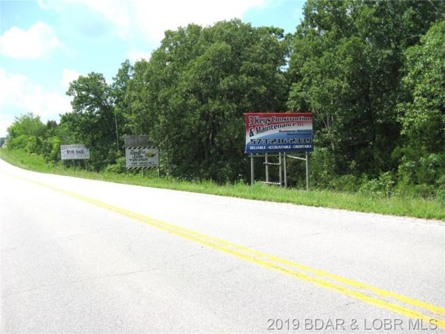 TBD Hwy Y, Rocky Mount, MO 65072 (MLS #3517325) :: Coldwell Banker Lake Country