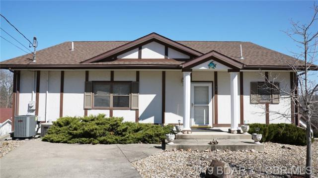 71 Oriole Road, Lake Ozark, MO 65049 (MLS #3517334) :: Coldwell Banker Lake Country