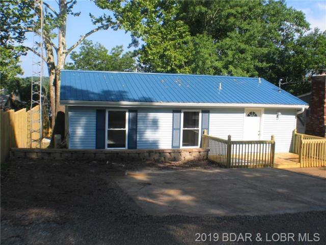 28733 Twin Beach Avenue, Warsaw, MO 65355 (MLS #3517349) :: Coldwell Banker Lake Country