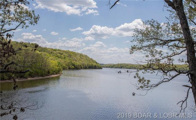 TBD Lake Forest Estates Drive, Stover, MO 65078 (MLS #3517354) :: Coldwell Banker Lake Country