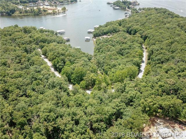 Lot 177 Grand Cove Road, Porto Cima, MO 65079 (MLS #3517357) :: Coldwell Banker Lake Country