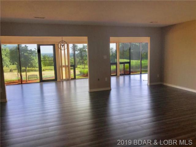 687 Casa Del Rio Drive E 1B, Lake Ozark, MO 65049 (MLS #3517359) :: Coldwell Banker Lake Country