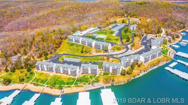 54 Park Pool Drive 4C, Kaiser, MO 65047 (MLS #3517388) :: Coldwell Banker Lake Country