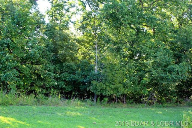 TBD Indian Rock Avenue, Laurie, MO 65037 (MLS #3517390) :: Coldwell Banker Lake Country