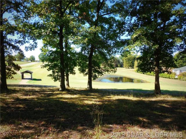 TBD Apache Drive, Laurie, MO 65037 (MLS #3517391) :: Coldwell Banker Lake Country