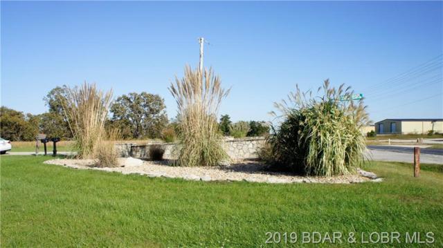 00 Chauncey Heights Drive N, Camdenton, MO 65020 (MLS #3517417) :: Coldwell Banker Lake Country