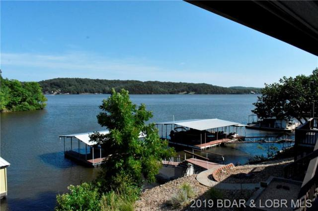 1780 Mel Dor Drive, Climax Springs, MO 65324 (MLS #3517423) :: Coldwell Banker Lake Country